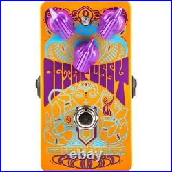Catalinbread Octapussy Octave Fuzz Guitar Effects Pedal