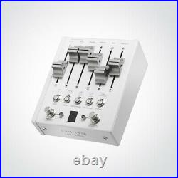 Chase Bliss Audio Automatone Reverb CXM 1978 Guitar Effects Pedal