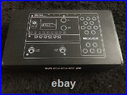 Mooer GE150 Electric Guitar Multi Effects Pedal